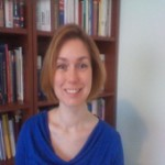 avatar for Marta Karkowska