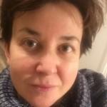 Zdjęcie profilowe Justyna Straczuk