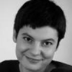 Zdjęcie profilowe Anna Kiersztyn