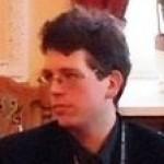 avatar for Joshua Dubrow