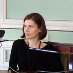 Zdjęcie profilowe Katarzyna Andrejuk