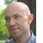 Zdjęcie profilowe Dariusz Przybysz