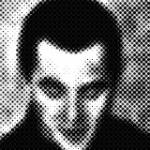 avatar for Zbigniew Karpiński